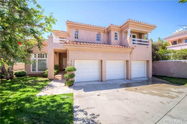 23107 Audrey Avenue, Torrance, CA 90505 (#SB19199638) :: Veléz & Associates