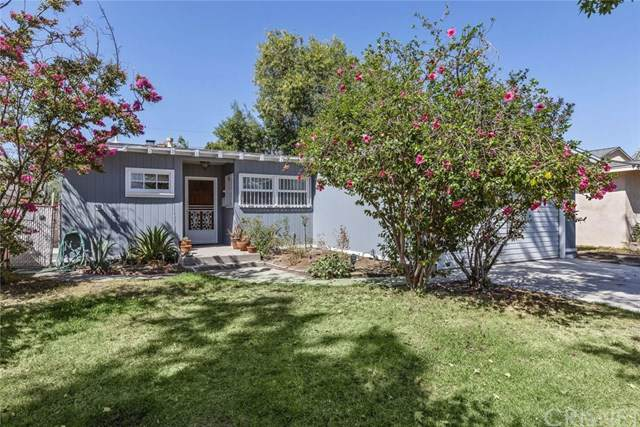 12247 Hartland Street, North Hollywood, CA 91605 (#SR19197892) :: Veléz & Associates