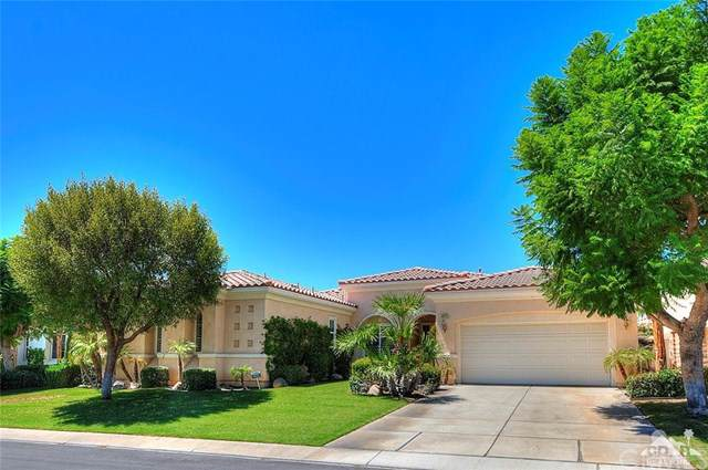44715 Via Rosa Trail, La Quinta, CA 92253 (#219021811DA) :: The Houston Team | Compass