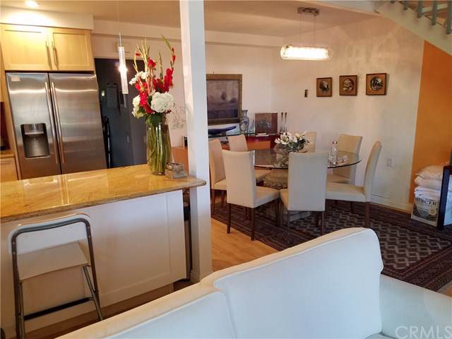 2077 Ronda Granada C, Laguna Woods, CA 92637 (#PW19199784) :: Allison James Estates and Homes