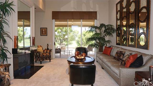 38669 Ryans Way, Palm Desert, CA 92211 (#219022331DA) :: Allison James Estates and Homes