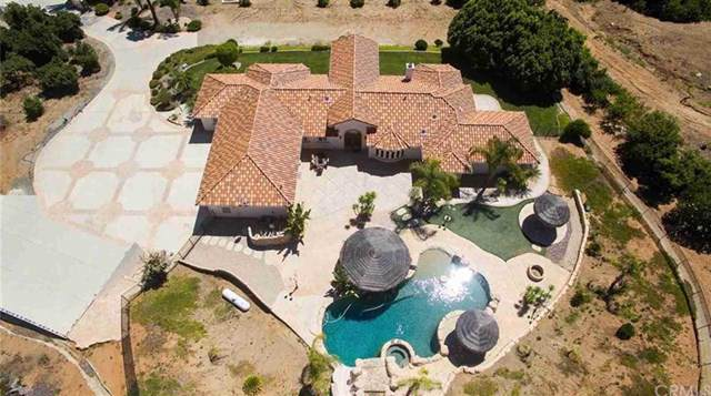 24910 Camino Del Valle, Temecula, CA 92590 (#190046311) :: Realty ONE Group Empire