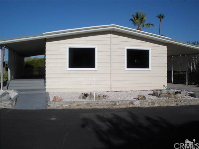 14 Prickly Pear, Palm Desert, CA 92260 (#219022411DA) :: Keller Williams Realty, LA Harbor