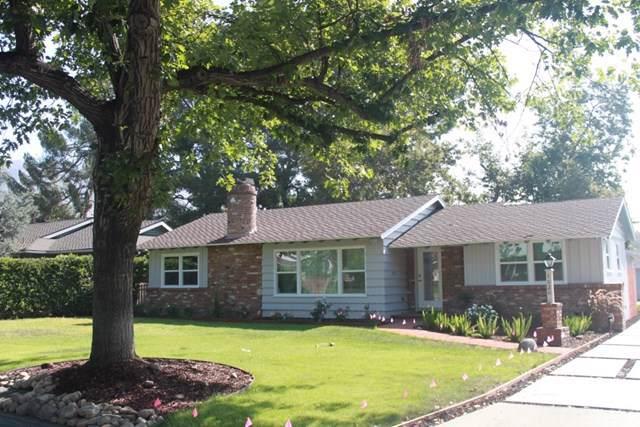 1020 N Soldano Avenue, Azusa, CA 91702 (#CV19199494) :: The Laffins Real Estate Team