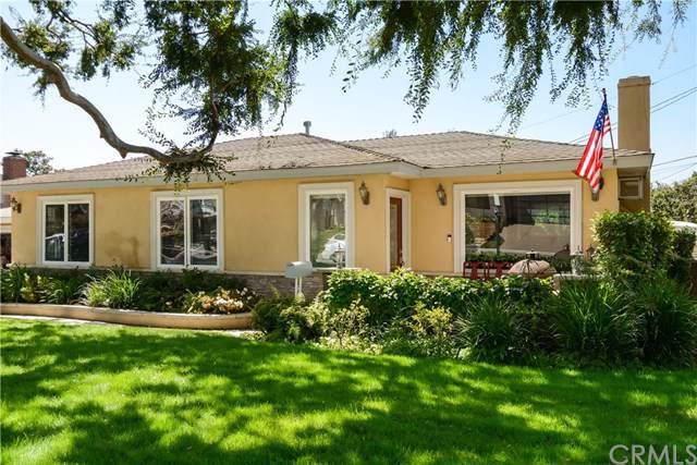 5444 Sharynne Lane, Torrance, CA 90505 (#SB19200665) :: Rogers Realty Group/Berkshire Hathaway HomeServices California Properties