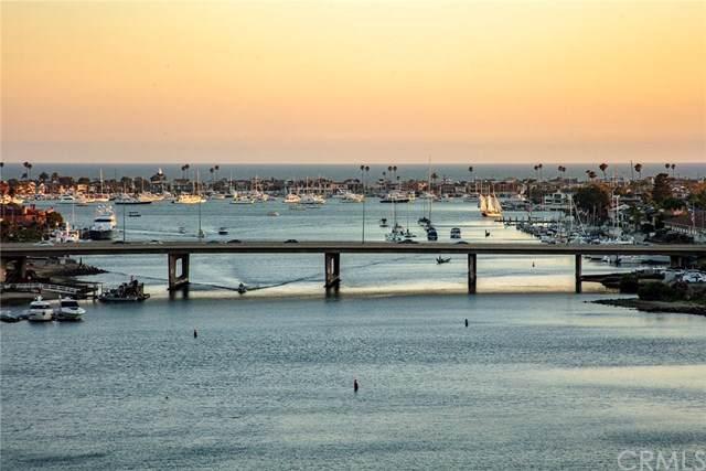 43 Cape Andover, Newport Beach, CA 92660 (#NP19200791) :: DSCVR Properties - Keller Williams