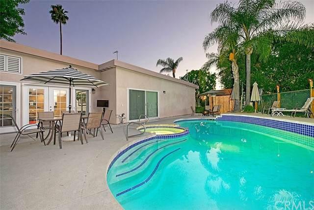 22621 La Quinta Drive, Mission Viejo, CA 92691 (#OC19198682) :: Provident Real Estate