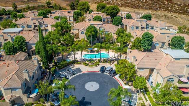 13133 Le Parc #901, Chino Hills, CA 91709 (#PW19200453) :: RE/MAX Masters