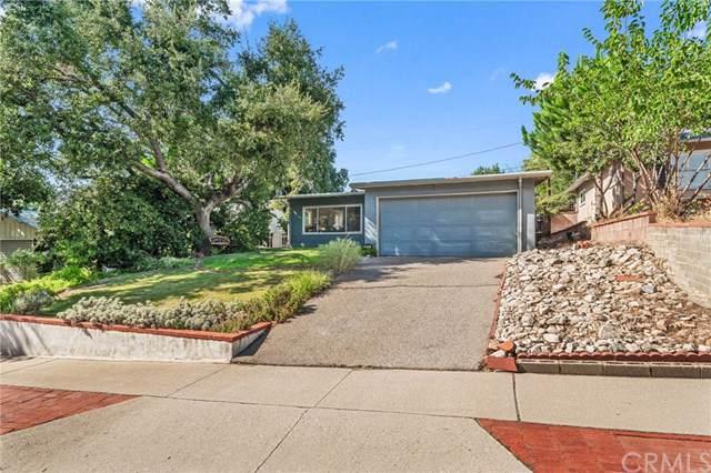 6613 Haywood Street, Tujunga, CA 91042 (#TR19201144) :: Team Tami