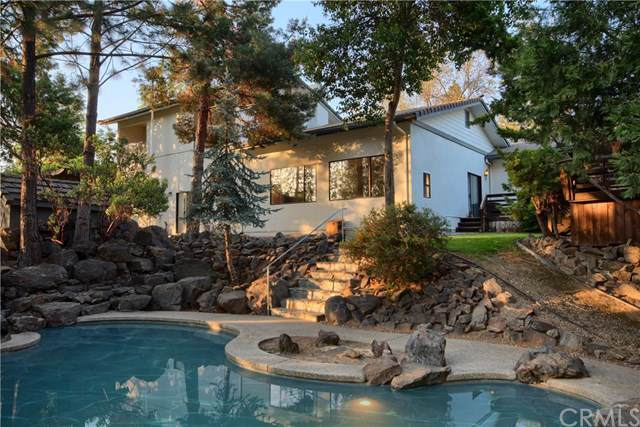 5023 Mariposa, Mariposa, CA 95338 (#MP19200620) :: Allison James Estates and Homes