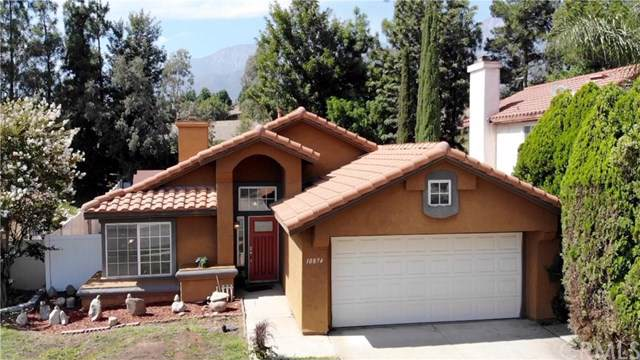 10874 Ring Avenue, Rancho Cucamonga, CA 91737 (#CV19201726) :: RE/MAX Innovations -The Wilson Group