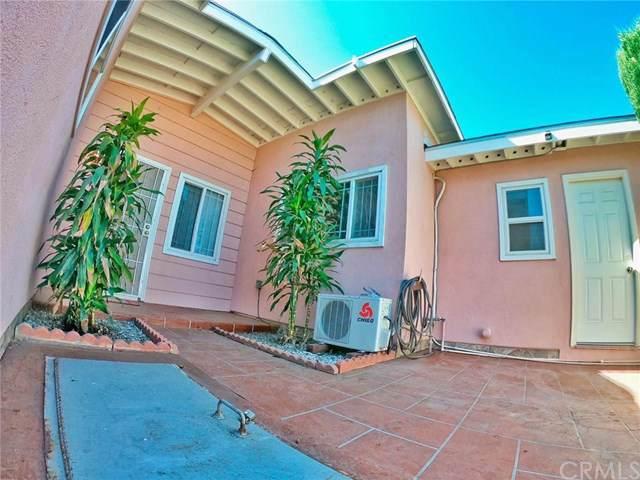 530 Sunkist Avenue, La Puente, CA 91746 (#OC19197143) :: RE/MAX Masters