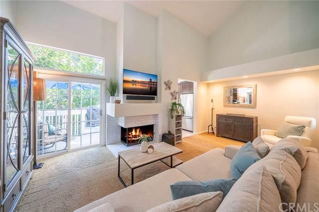 8181 Cape Hope Circle #204, Huntington Beach, CA 92646 (#OC19200174) :: DSCVR Properties - Keller Williams