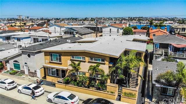 1216 W Balboa Boulevard, Newport Beach, CA 92661 (#CV19201913) :: Pam Spadafore & Associates