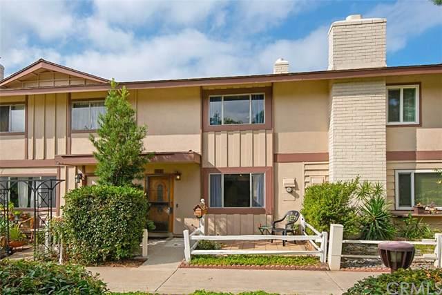 1413 Sycamore Avenue, Tustin, CA 92780 (#OC19199572) :: RE/MAX Masters