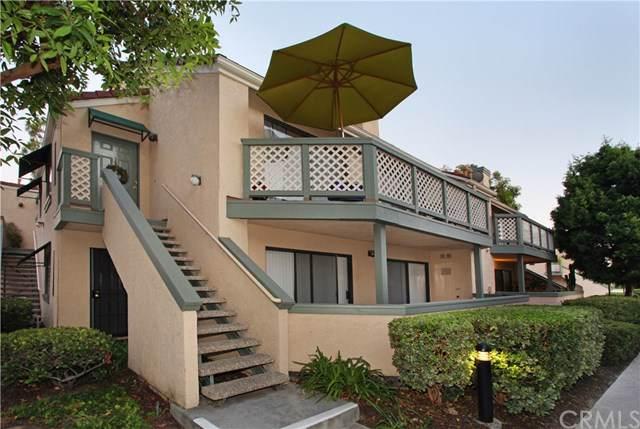 3515 W Stonepine Lane C, Anaheim, CA 92804 (#OC19202392) :: J1 Realty Group