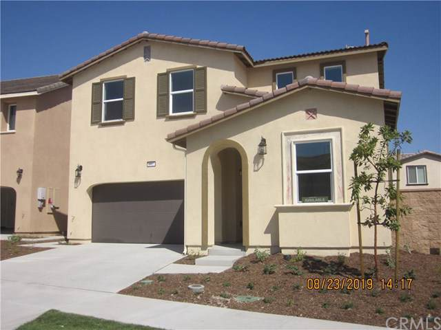 4907 S Avocado Trail S, Ontario, CA 91762 (#SW19202567) :: Rogers Realty Group/Berkshire Hathaway HomeServices California Properties
