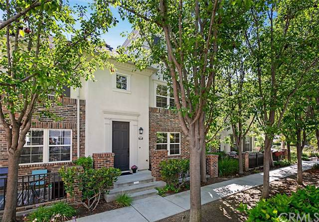 6 Union Street, Ladera Ranch, CA 92694 (#OC19201526) :: Provident Real Estate