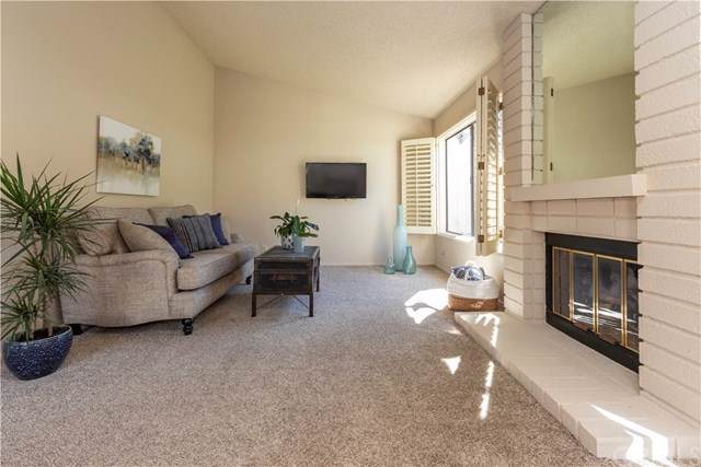 28427 Alava, Mission Viejo, CA 92692 (#OC19202894) :: RE/MAX Innovations -The Wilson Group