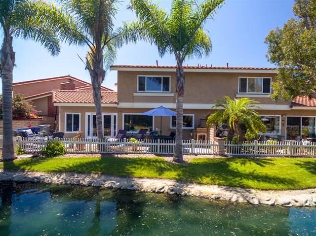 7975 Moonmist Cir #113, Huntington Beach, CA 92648 (#190047246) :: The Laffins Real Estate Team