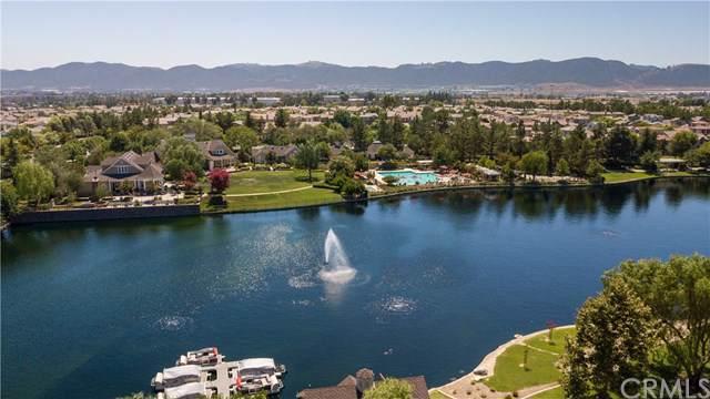 28836 Chatham Lane, Temecula, CA 92591 (#SW19186243) :: The Brad Korb Real Estate Group