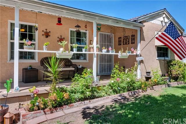 2402 N Lugo Avenue, San Bernardino, CA 92404 (#EV19203186) :: The Laffins Real Estate Team