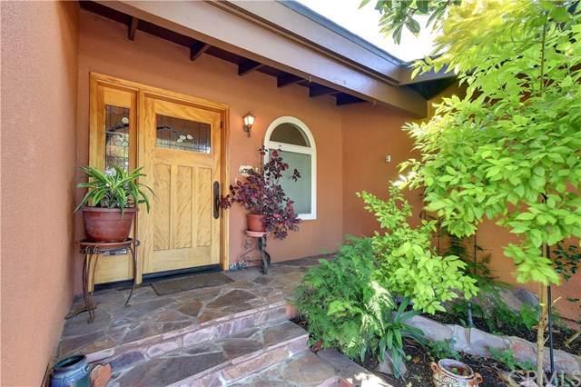 11192 Rugh Street, Garden Grove, CA 92840 (#PW19203369) :: Allison James Estates and Homes