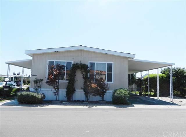 1065 Lomita Boulevard #28, Harbor City, CA 90710 (#SB19203463) :: Keller Williams Realty, LA Harbor