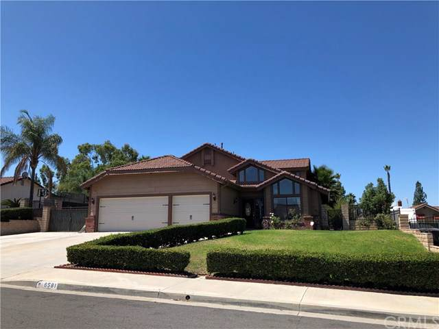 6581 Hemingway Drive, Riverside, CA 92506 (#IV19203528) :: OnQu Realty
