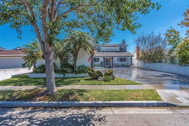 4622 Minuet Drive, Huntington Beach, CA 92649 (#PW19201123) :: J1 Realty Group
