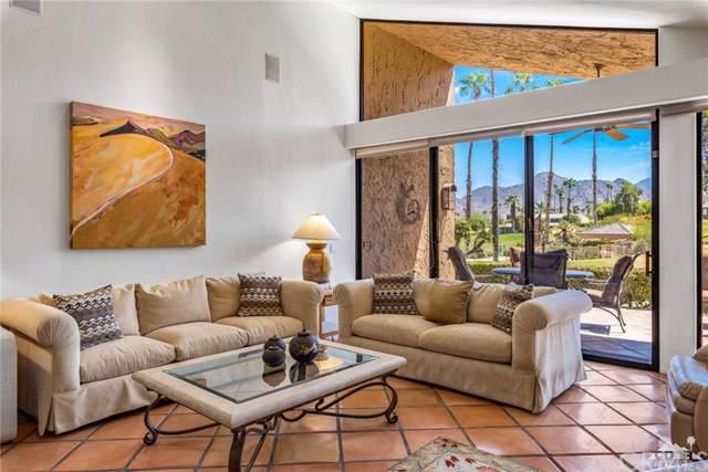 73399 Boxthorn Lane, Palm Desert, CA 92260 (#219022743DA) :: J1 Realty Group