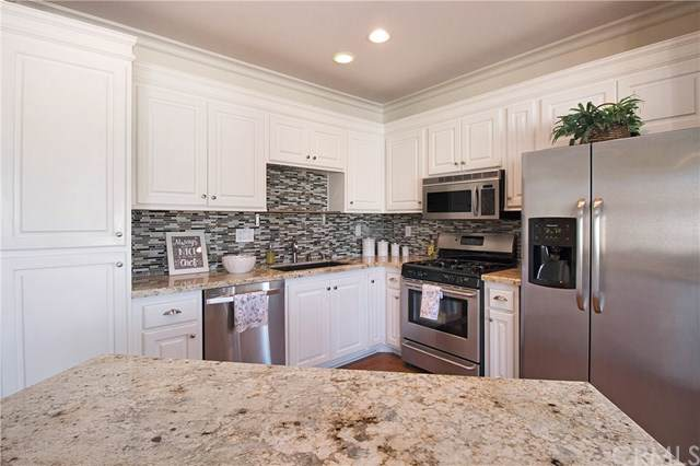 36 Bryce Cyn, Aliso Viejo, CA 92656 (#PW19204248) :: The Marelly Group | Compass