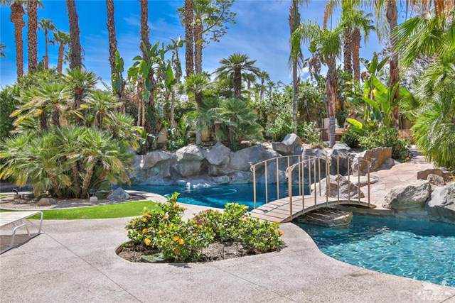 48431 Alamonte Court, Palm Desert, CA 92260 (#219022915DA) :: J1 Realty Group