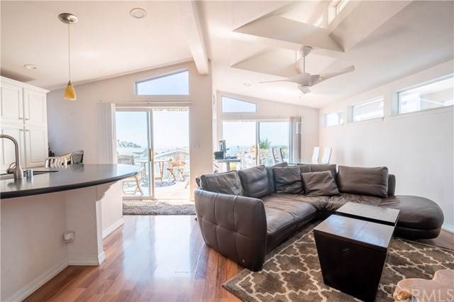 30802 Coast F6, Laguna Beach, CA 92651 (#OC19205272) :: Doherty Real Estate Group