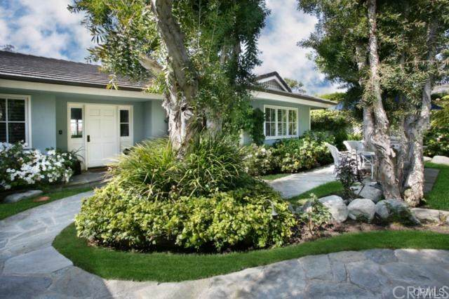 715 Emerald Bay, Laguna Beach, CA 92651 (#NP19204799) :: Doherty Real Estate Group