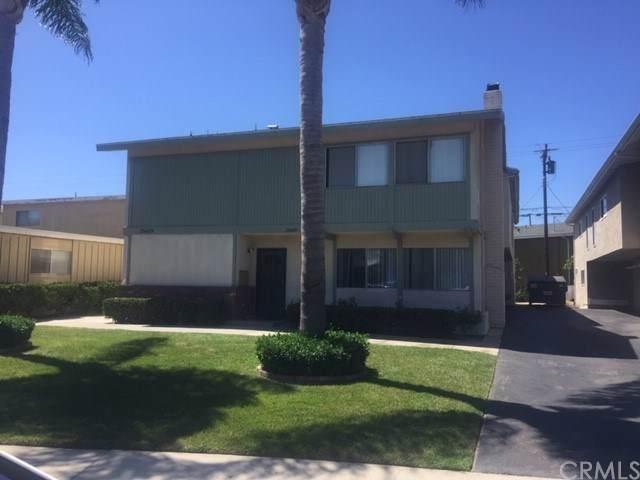 20409 Osage Avenue, Torrance, CA 90503 (#SB19205307) :: Allison James Estates and Homes