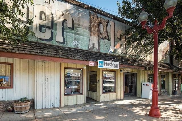 3970 Main Street - Photo 1