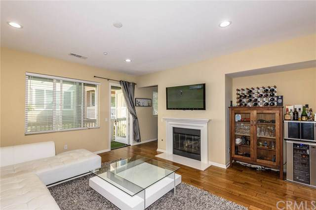 2303 Jefferson Street #1208, Torrance, CA 90501 (#SB19201115) :: RE/MAX Masters