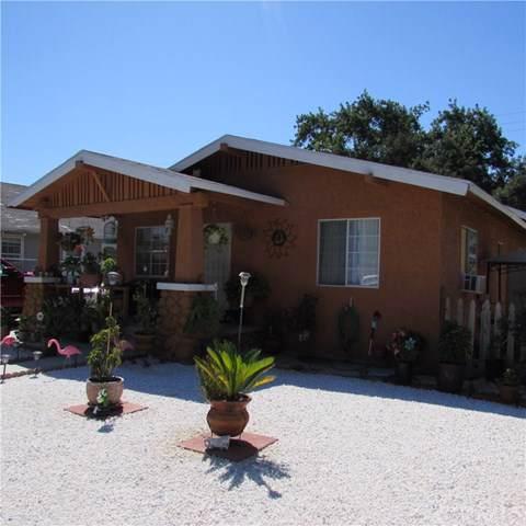 936 E Mission Boulevard, Pomona, CA 91766 (#MB19206251) :: Mainstreet Realtors®