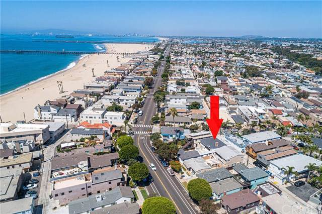 1505 Ocean Avenue, Seal Beach, CA 90740 (#PW19205232) :: Allison James Estates and Homes