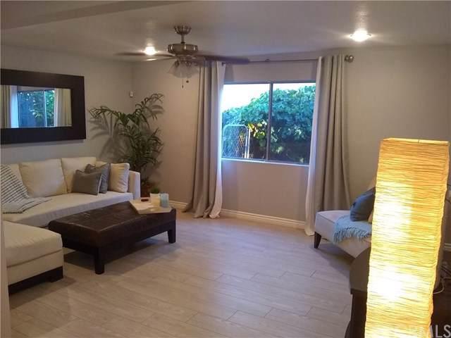 1433 Custoza Avenue, Rowland Heights, CA 91748 (#OC19206650) :: Allison James Estates and Homes