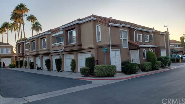 24255 Swiftriver Court #12, Lake Forest, CA 92630 (#TR19206986) :: Doherty Real Estate Group