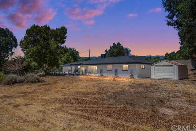 18526 Grandview Avenue, Devore, CA 92407 (#EV19207082) :: Allison James Estates and Homes