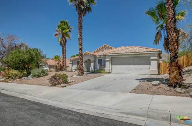 65950 Avenida Barona, Desert Hot Springs, CA 92240 (#19504682PS) :: J1 Realty Group