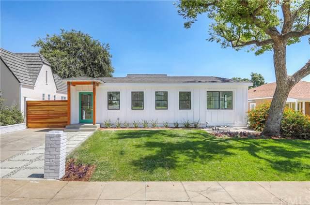 1754 Roosevelt Avenue, Altadena, CA 91001 (#PF19206928) :: RE/MAX Masters