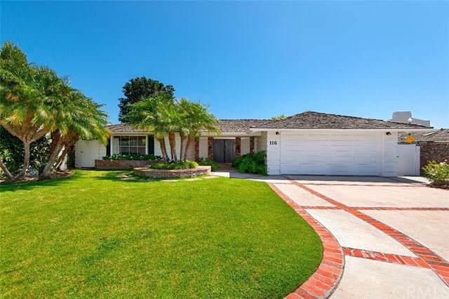 116 Harbor Island Rd, Newport Beach, CA 92660 (#NP19207873) :: Sperry Residential Group