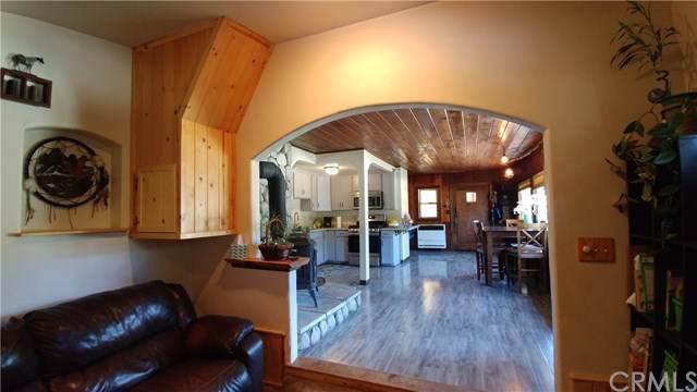 2103 5th Lane, Big Bear, CA 92314 (#EV19208029) :: Rogers Realty Group/Berkshire Hathaway HomeServices California Properties