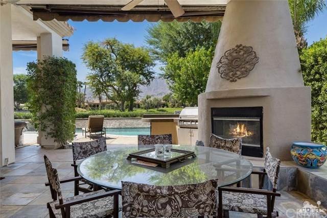 80535 Spanish Bay, La Quinta, CA 92253 (#219023263DA) :: Brandon Hobbs Group