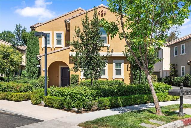 57 Keepsake, Irvine, CA 92618 (#OC19208324) :: Allison James Estates and Homes
