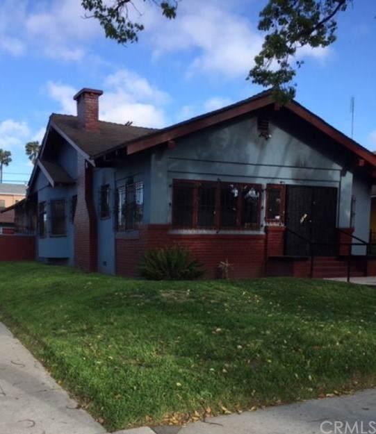 2702 Hobart Boulevard - Photo 1